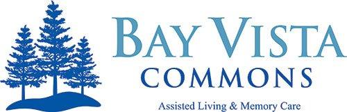 BVC.ALM.Horizontal_logo